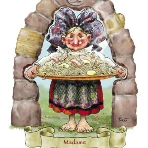 carte-postale-madame-choucroute