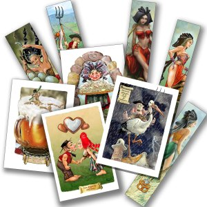 cartes-marques-p-categorie