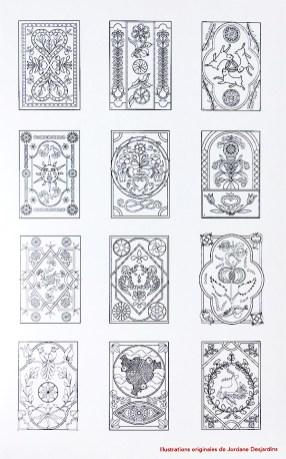 motifs Alsace couv arr