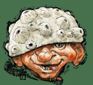 narmoricain-roland-perret
