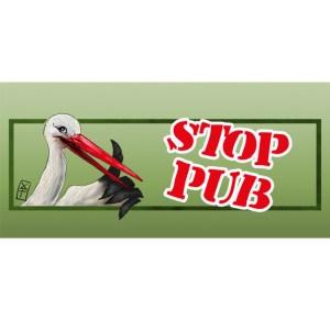 stop pub cigogne