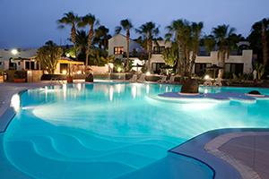 Pool-Bahia-Calma-Surfcamp