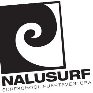 Nalusurf Surfkurse Surfcamp Fuerteventura