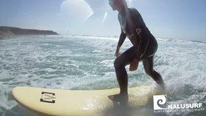 Surfkurse 16.-23. August 2017-11