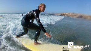 Surfkurse 16.-23. August 2017-12