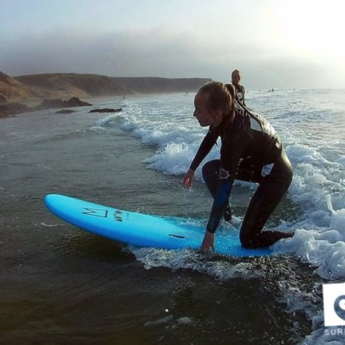 Surfkurse 16.-23. August 2017-22