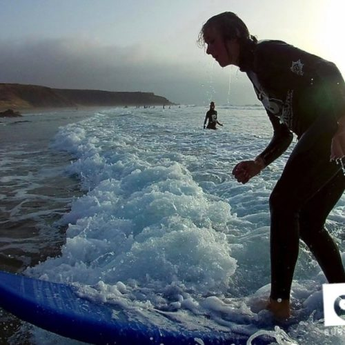 Surfkurse 16.-23. August 2017-23