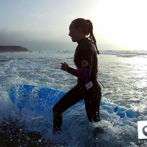 Surfkurse 16.-23. August 2017-28