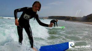 Surfkurse 16.-23. August 2017-31