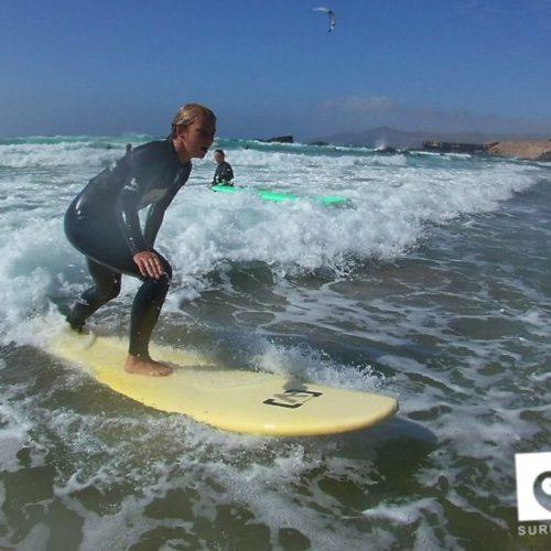 Surfkurse 16.-23. August 2017-9