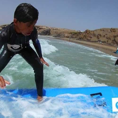 Surfkurse Juli_August 2017-12