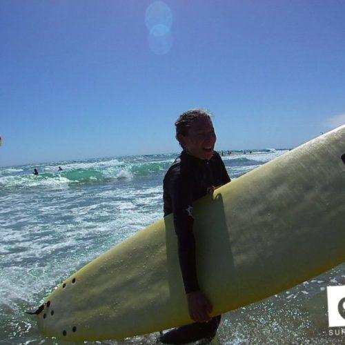 Surfkurse Juli_August 2017-13
