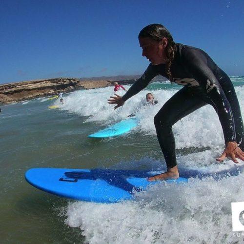 Surfkurse Juli_August 2017-14
