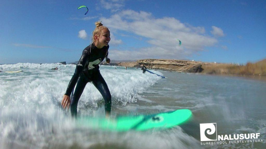 Surfkurse Juli_August 2017-17