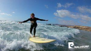 Surfkurse Juli_August 2017-18