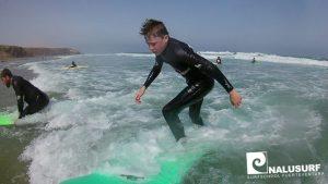 Surfkurse Juli_August 2017-21
