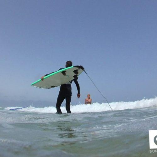 Surfkurse Juli_August 2017-25