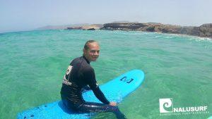 Surfkurse Juli_August 2017-28