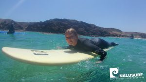 Surfkurse Juli_August 2017-33