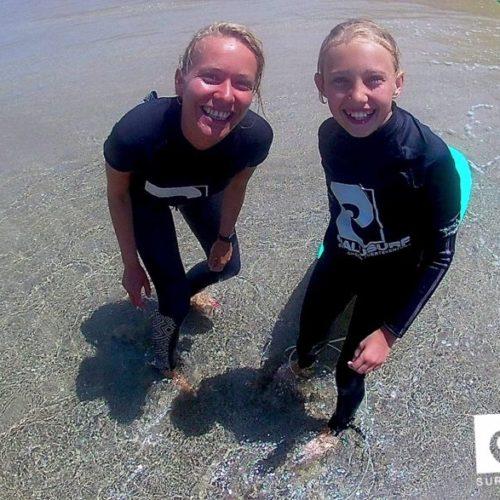 Surfkurse Juli_August 2017-36