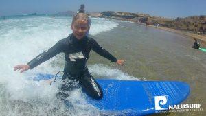 Surfkurse Juli_August 2017-37