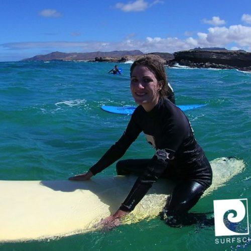 Surfkurse 1.-14. September 2017-14