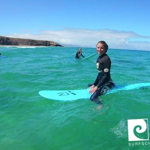 Surfkurse 1.-14. September 2017-18