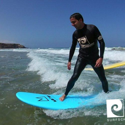 Surfkurse 1.-14. September 2017-25