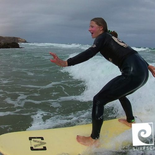 Surfkurse 1.-14. September 2017-6