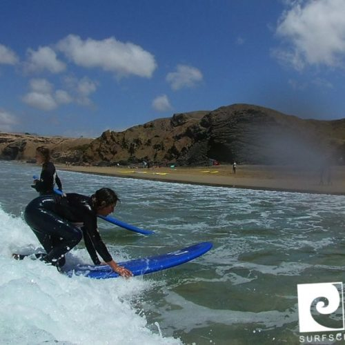 Surfkurse 24.-31. August 2017-1