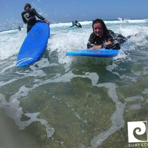 Surfkurse 24.-31. August 2017-10