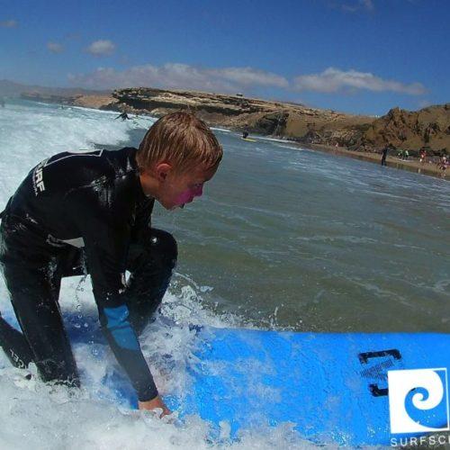 Surfkurse 24.-31. August 2017-13