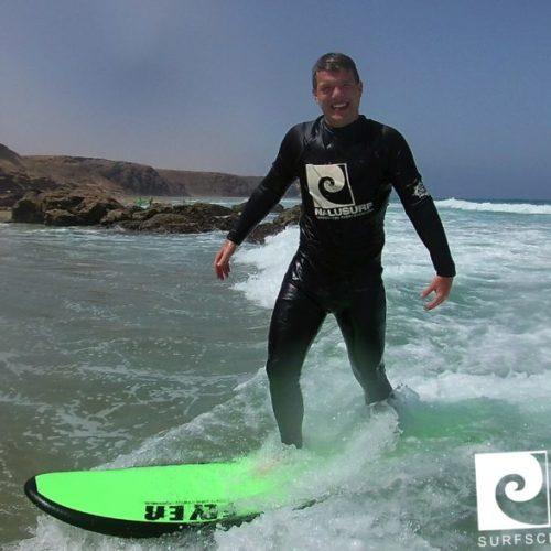 Surfkurse 24.-31. August 2017-18