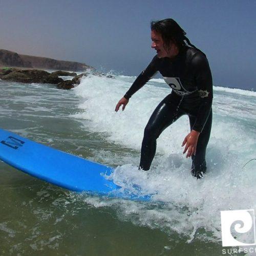 Surfkurse 24.-31. August 2017-19