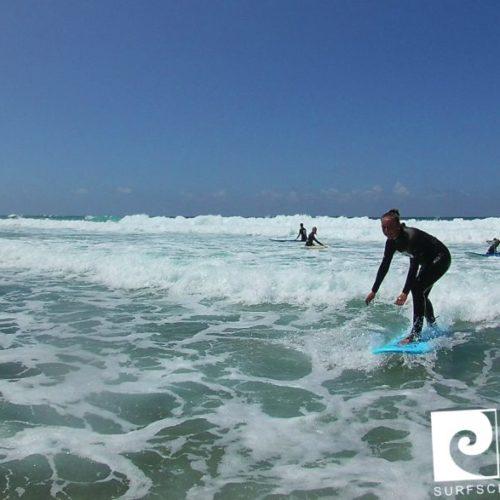 Surfkurse 24.-31. August 2017-8