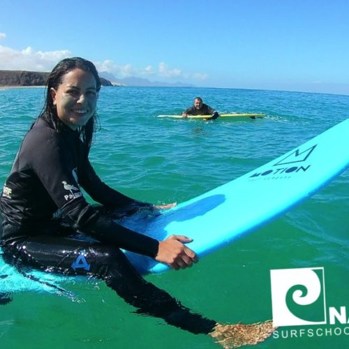 Surfkurse 01.-21. Oktober 2017-11