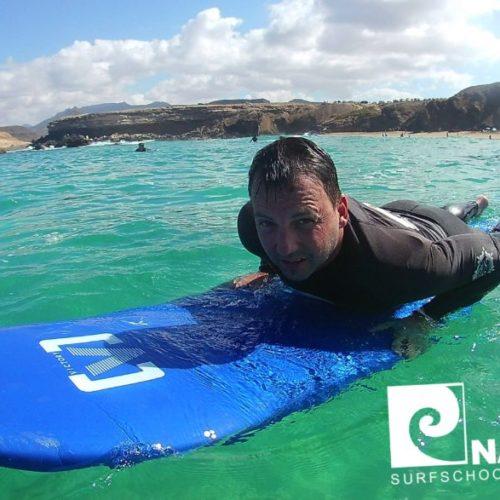 Surfkurse 01.-21. Oktober 2017-13