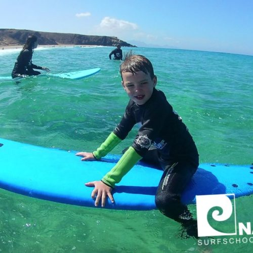Surfkurse 01.-21. Oktober 2017-19