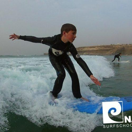 Surfkurse 01.-21. Oktober 2017-29