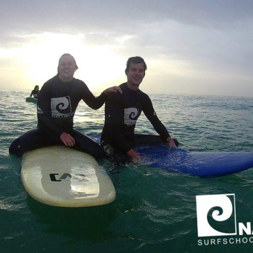 Surfkurse 01.-21. Oktober 2017-33