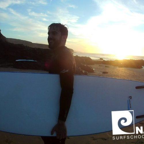 Surfkurse 01.-21. Oktober 2017-39