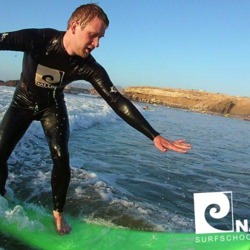 Surfkurse 01.-21. Oktober 2017-5