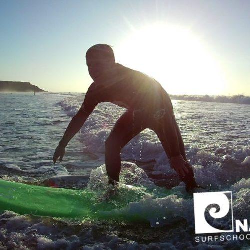 Surfkurse 01.-21. Oktober 2017-7