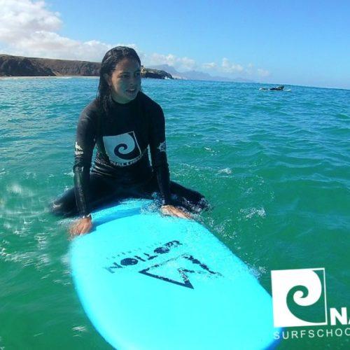 Surfkurse 01.-21. Oktober 2017-8
