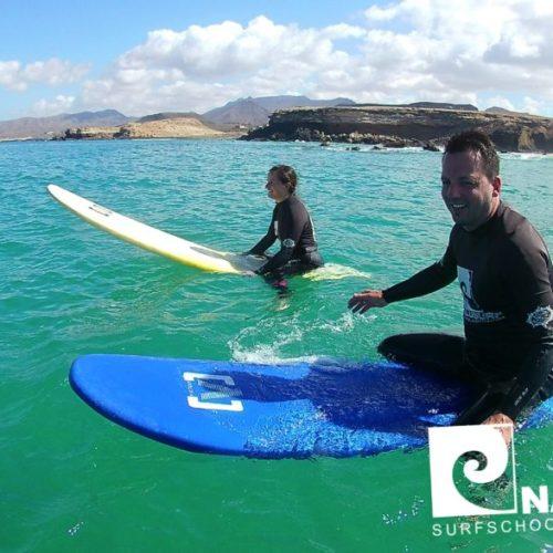 Surfkurse 01.-21. Oktober 2017-9