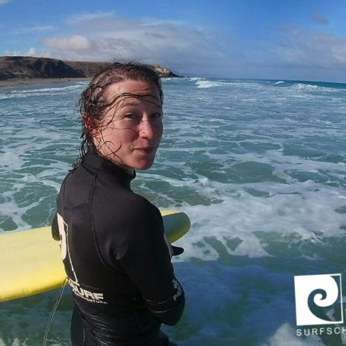 Surfkurse 15.-30. September 2017-13