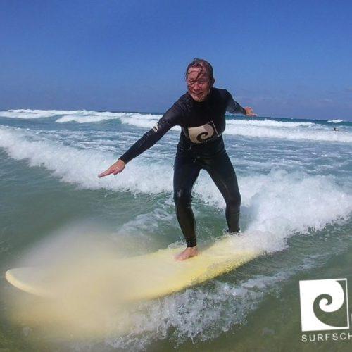 Surfkurse 15.-30. September 2017-17