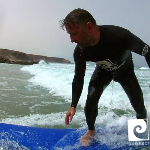 Surfkurse 15.-30. September 2017-19