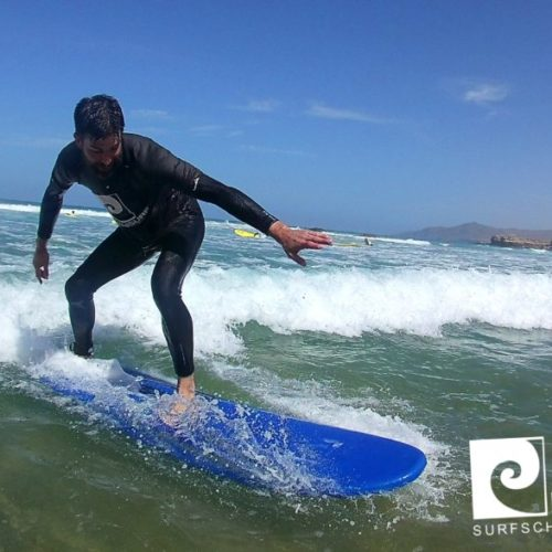 Surfkurse 15.-30. September 2017-26