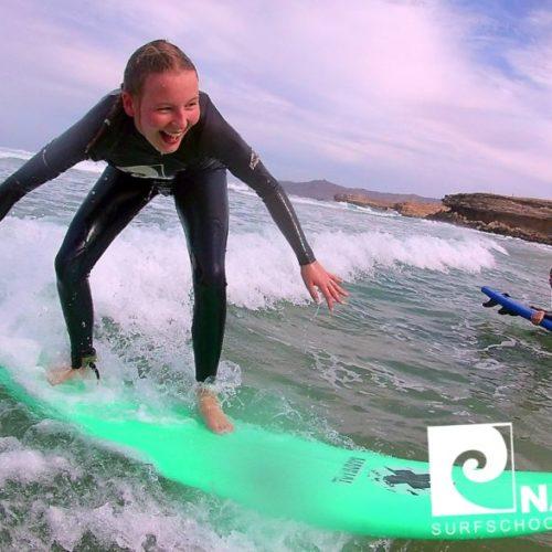 Surfkurse 22.-31. Oktober 2017-23